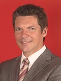 <b>Thorsten Leich</b> Geschäftsführer - Thorsten-Leich